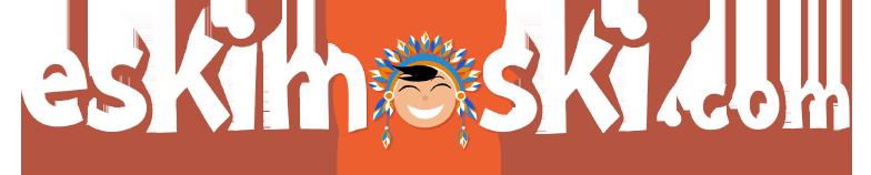Lato logo