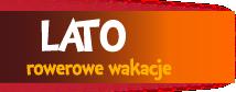 Lato button
