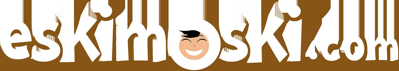 logo_zima